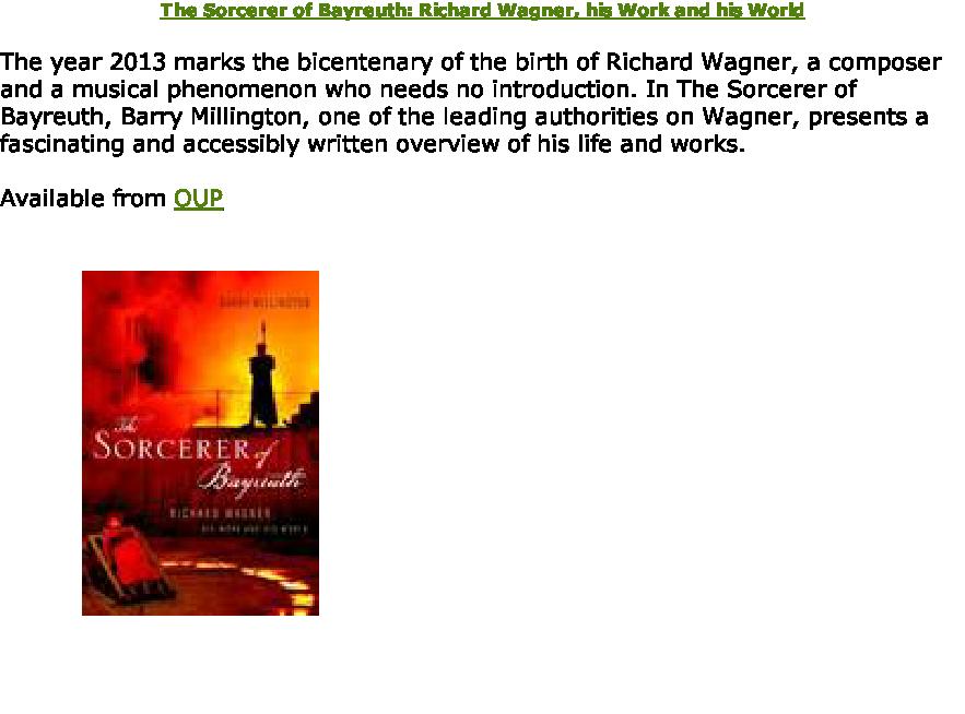 Sorcererbook
